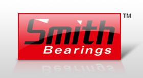 Smith Bearings